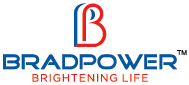 Bradpower